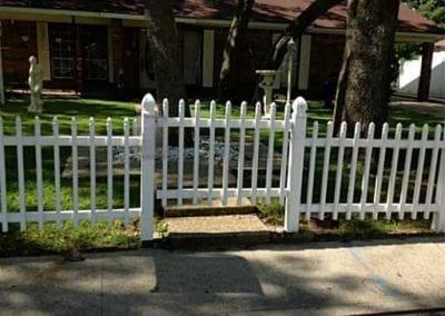 1135 Lafayette St, Biloxi