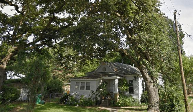 154 Suter Place, Biloxi