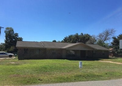 2422 Demaret Dr, Gulfport
