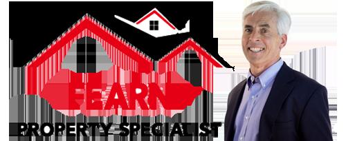 Fearn Property Specialist
