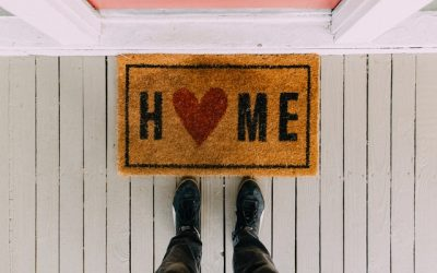 Your Step-by-Step Guide to the Mortgage Approval Process
