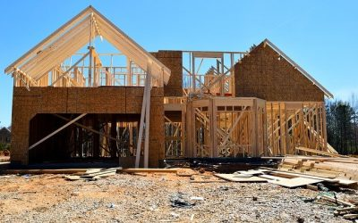 Building Your Dream Home: How to Get Started