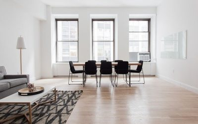 Why & How: 3 Ways to Handle Home Staging on the Cheap